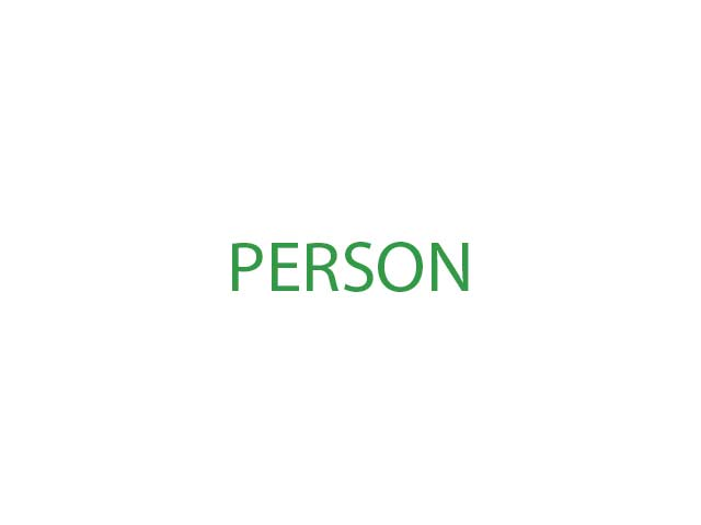 Mrs Nancy Sutton